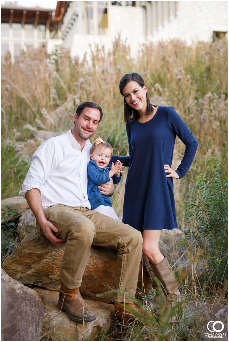 Gwinnett Heritage Center Family Fall Portraits_0008.jpg