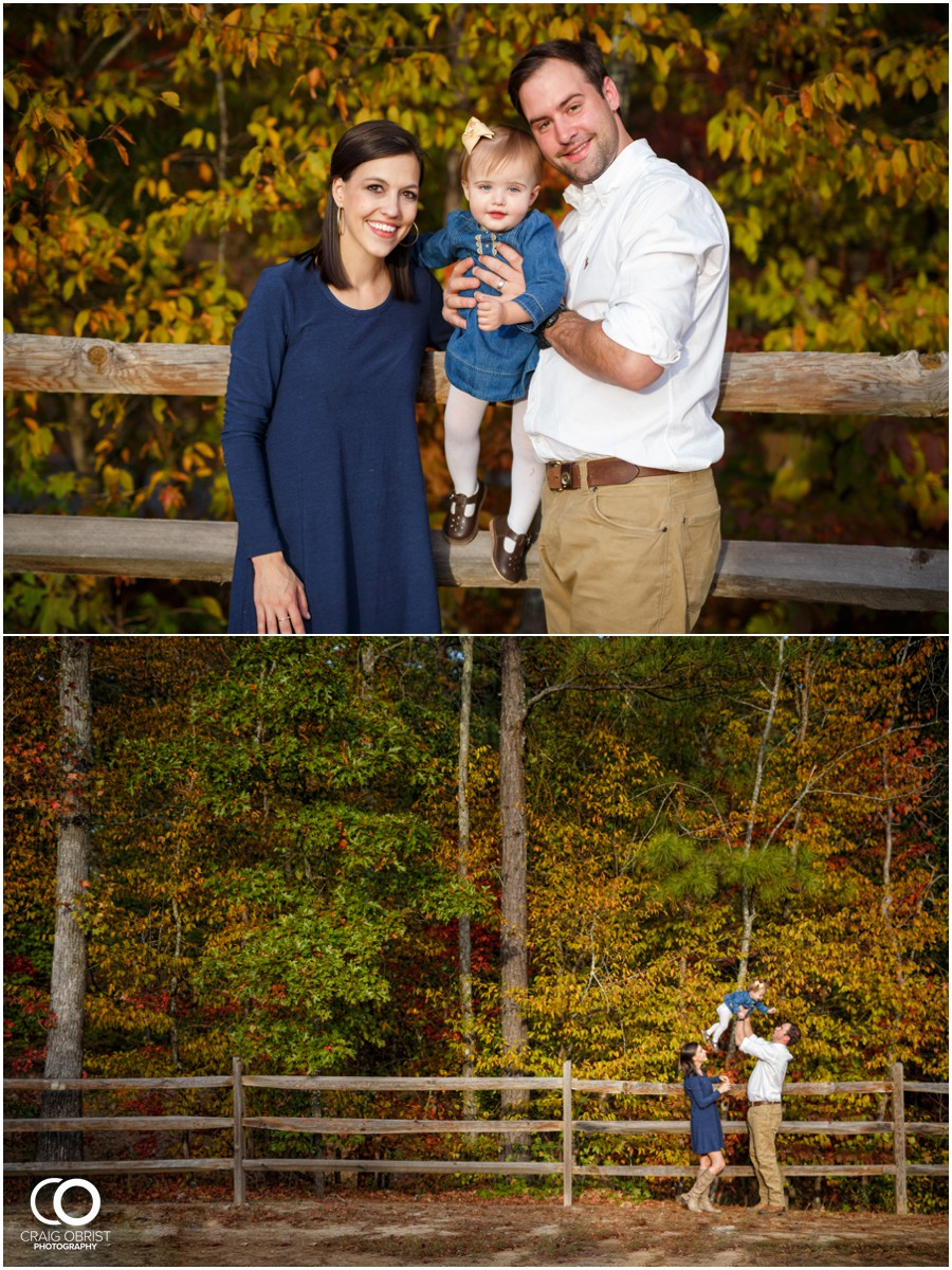 Gwinnett Heritage Center Family Fall Portraits_0020.jpg