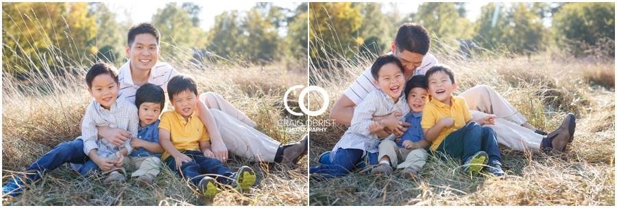 McDaniel Farm Park Family Portraits_0002.jpg