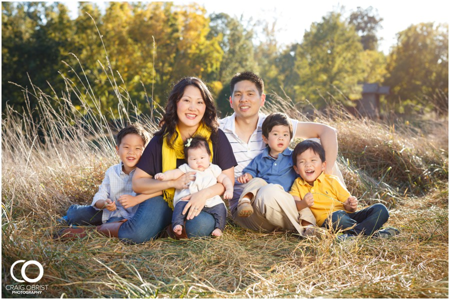 McDaniel Farm Park Family Portraits_0001.jpg