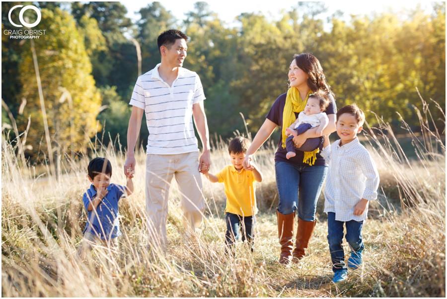 McDaniel Farm Park Family Portraits_0004.jpg