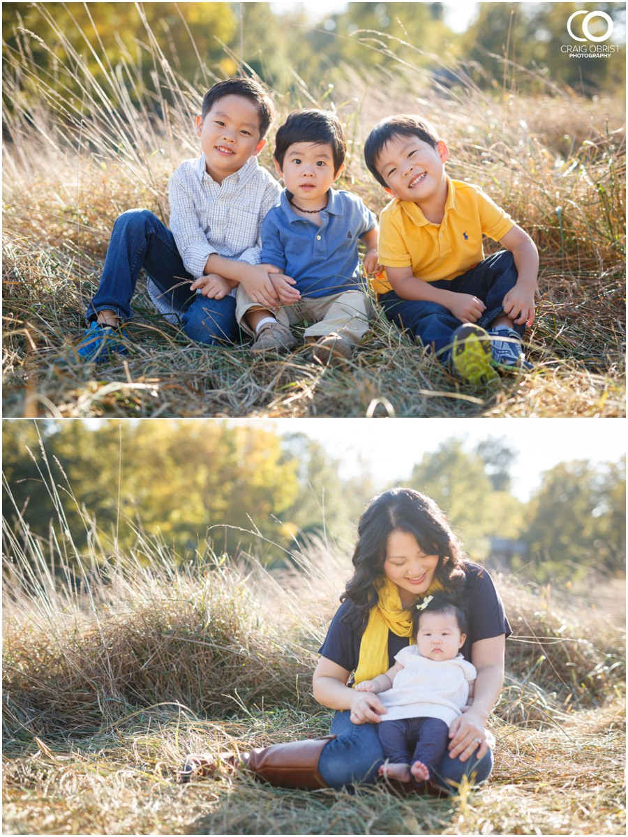 McDaniel Farm Park Family Portraits_0003.jpg
