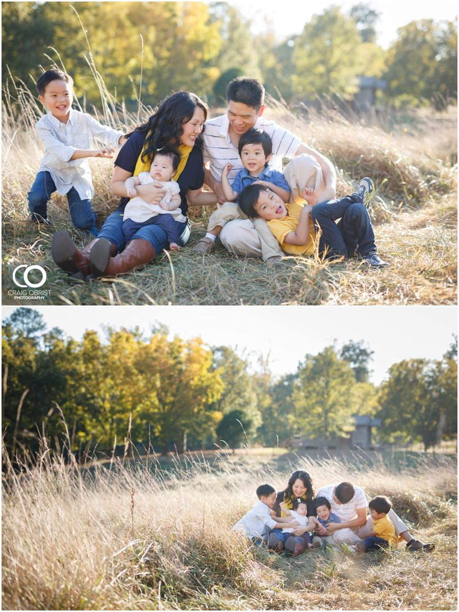 McDaniel Farm Park Family Portraits_0005.jpg