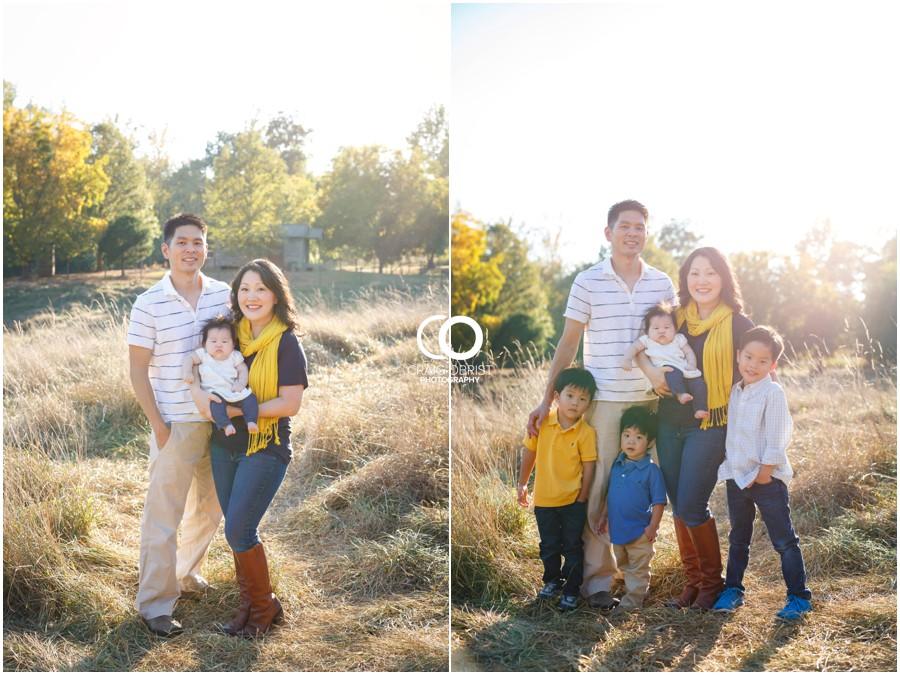 McDaniel Farm Park Family Portraits_0008.jpg