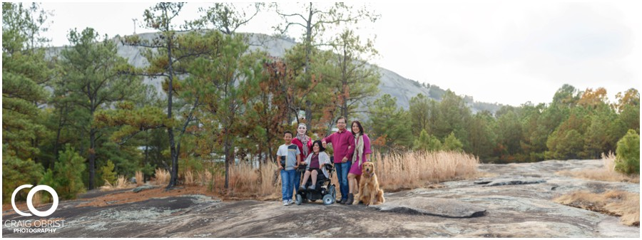 Stone Mountain Family Portraits_0001.jpg
