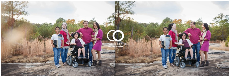 Stone Mountain Family Portraits_0002.jpg