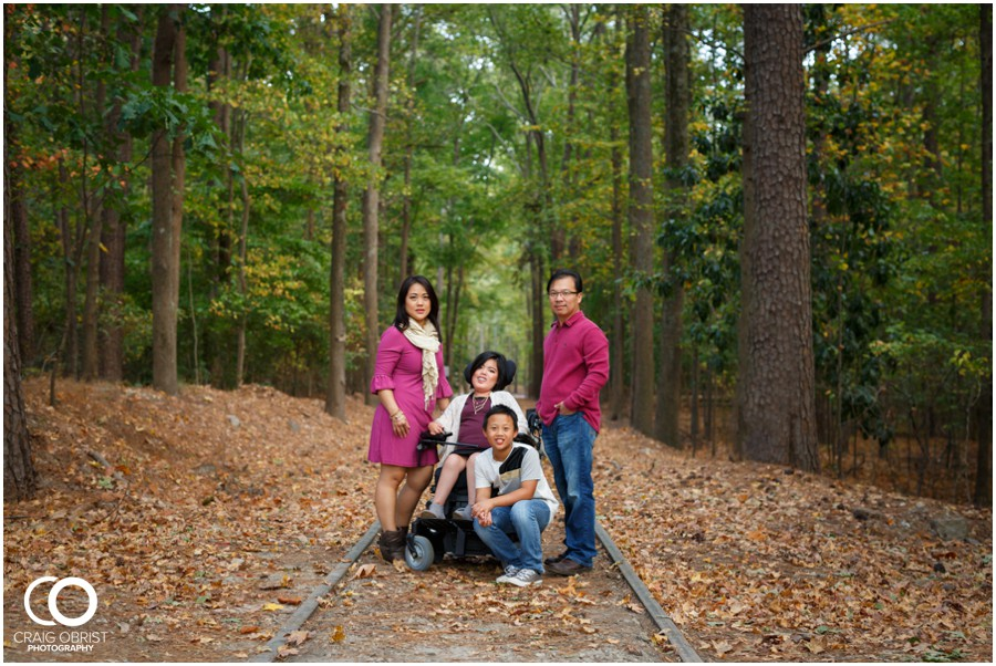 Stone Mountain Family Portraits_0006.jpg