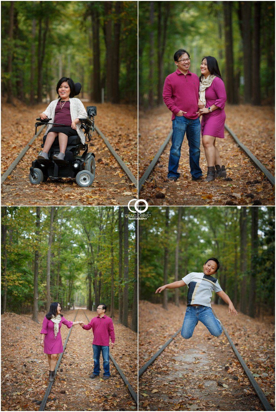 Stone Mountain Family Portraits_0009.jpg