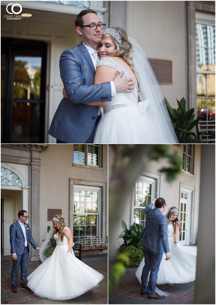 W Atlanta Biltmore Wedding Portraits_0057.jpg