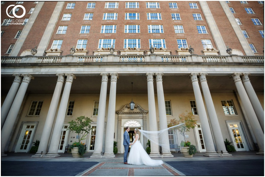 W Atlanta Biltmore Wedding Portraits_0061.jpg