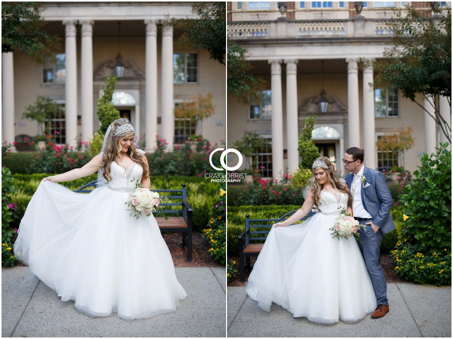 W Atlanta Biltmore Wedding Portraits_0065.jpg