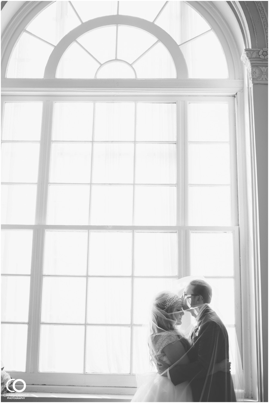 W Atlanta Biltmore Wedding Portraits_0076.jpg