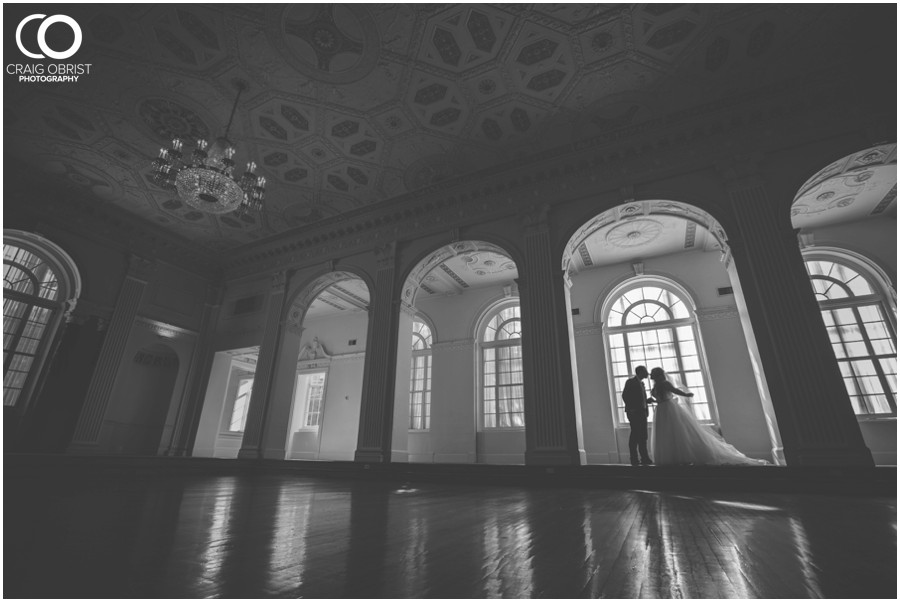 W Atlanta Biltmore Wedding Portraits_0079.jpg
