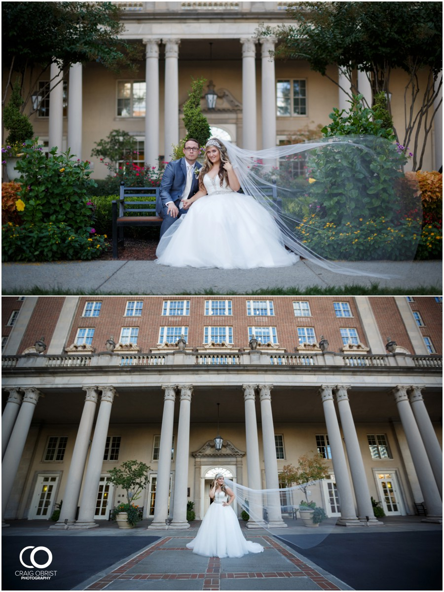 W Atlanta Biltmore Wedding Portraits_0084.jpg