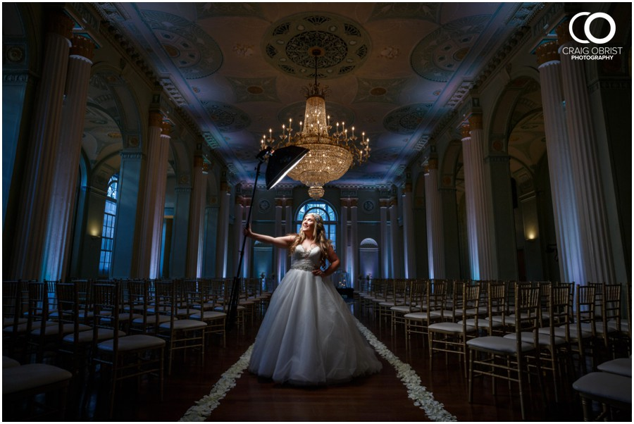 W Atlanta Biltmore Wedding Portraits_0087.jpg