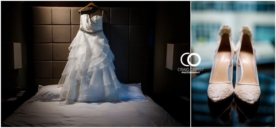 Callanwolde Loews Hotel Wedding Atlanta_0001.jpg