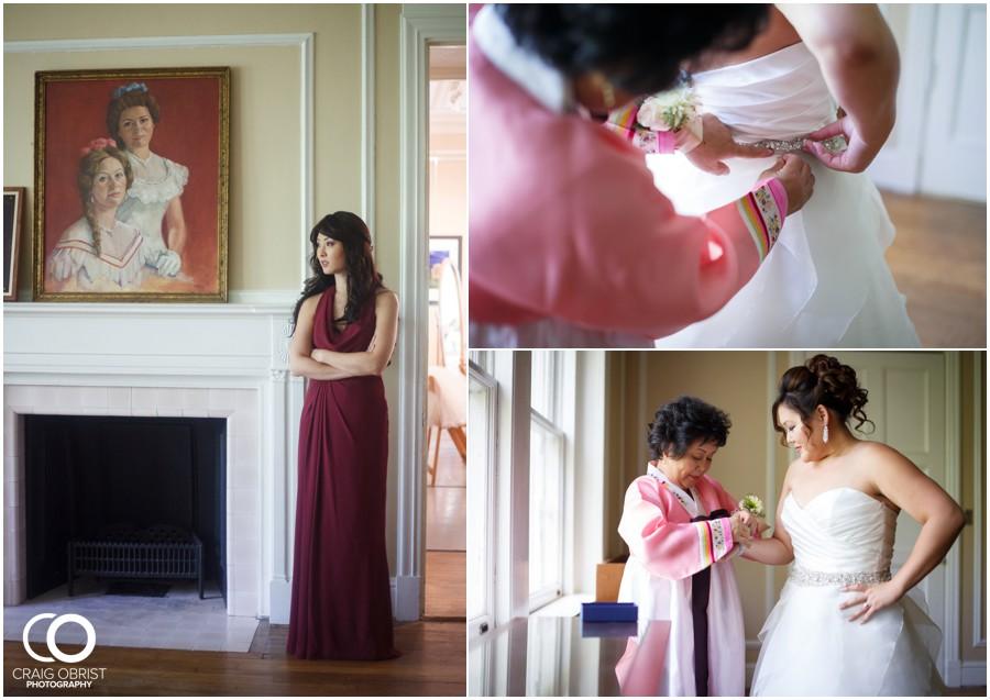 Callanwolde Loews Hotel Wedding Atlanta_0012.jpg
