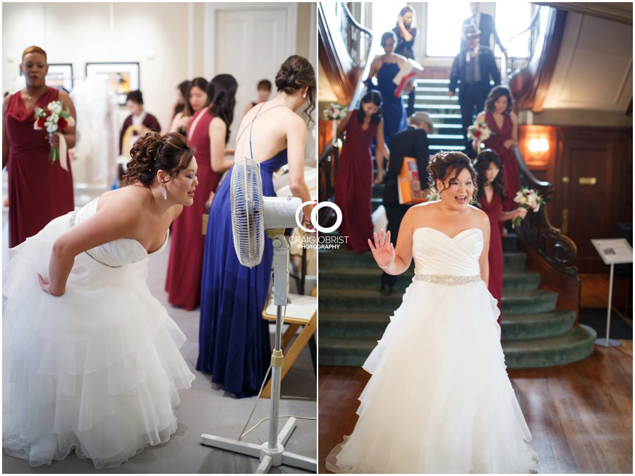 Callanwolde Loews Hotel Wedding Atlanta_0016.jpg