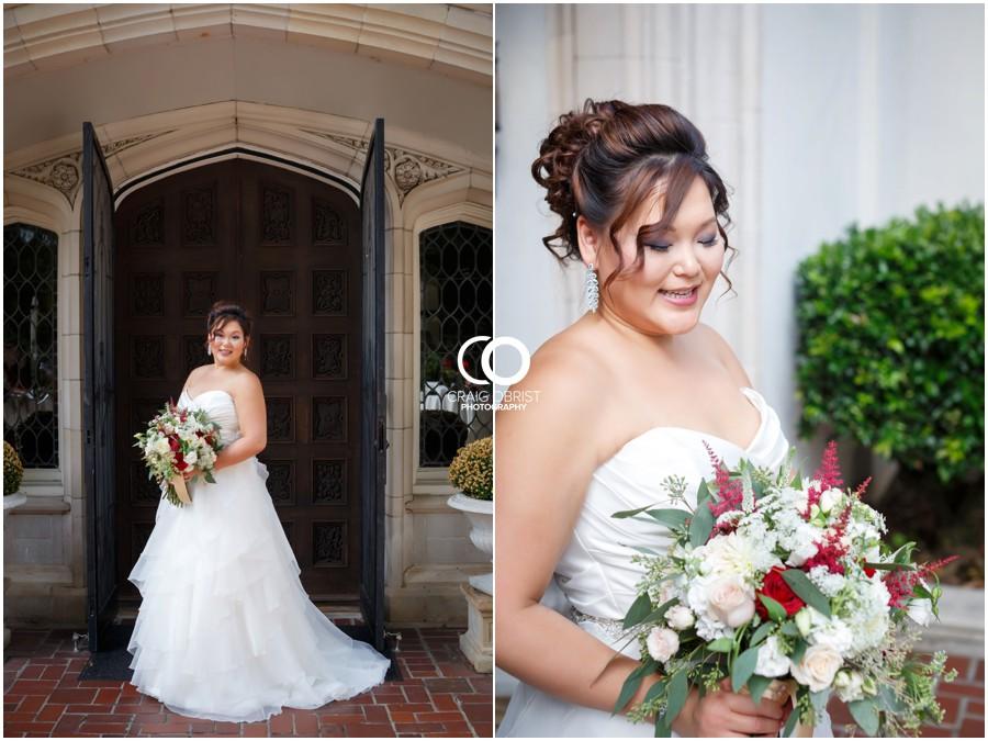 Callanwolde Loews Hotel Wedding Atlanta_0017.jpg