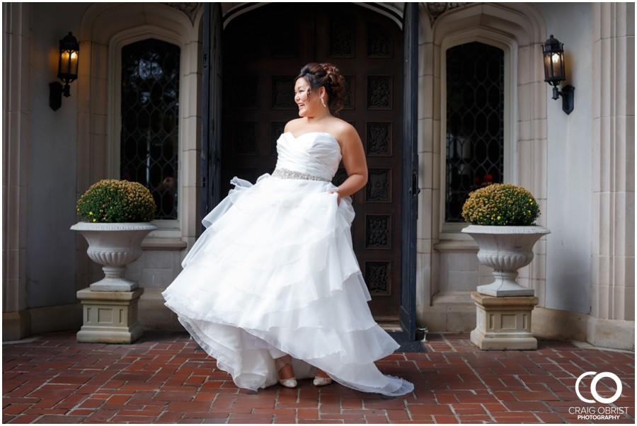 Callanwolde Loews Hotel Wedding Atlanta_0019.jpg