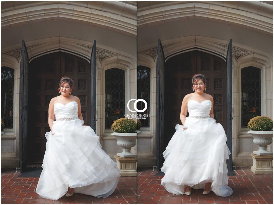 Callanwolde Loews Hotel Wedding Atlanta_0020.jpg