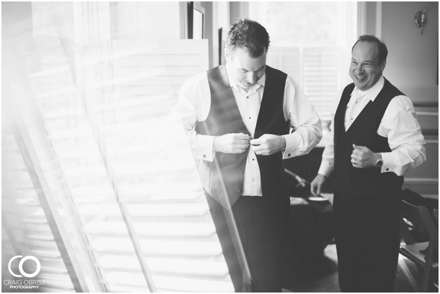 Callanwolde Loews Hotel Wedding Atlanta_0024.jpg