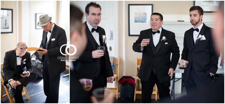 Callanwolde Loews Hotel Wedding Atlanta_0026.jpg