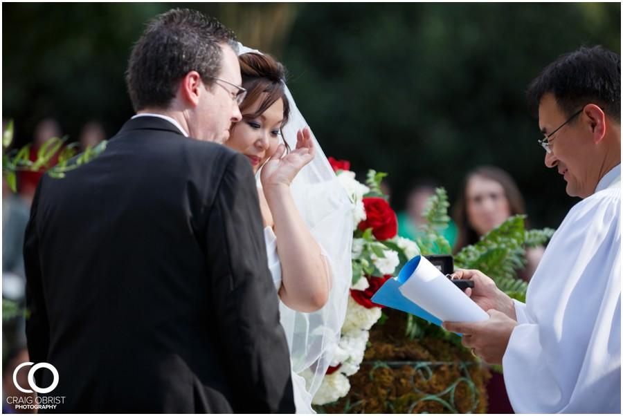 Callanwolde Loews Hotel Wedding Atlanta_0044.jpg