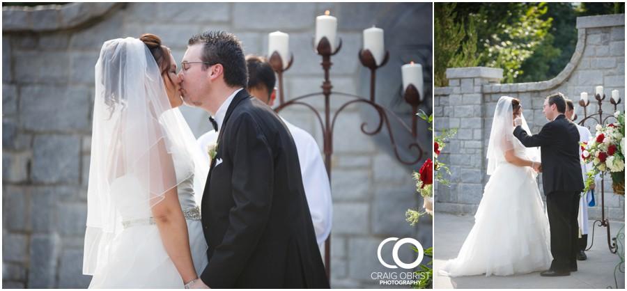 Callanwolde Loews Hotel Wedding Atlanta_0046.jpg