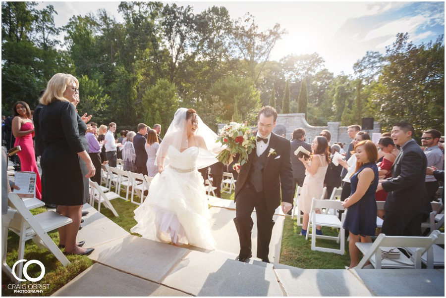 Callanwolde Loews Hotel Wedding Atlanta_0047.jpg