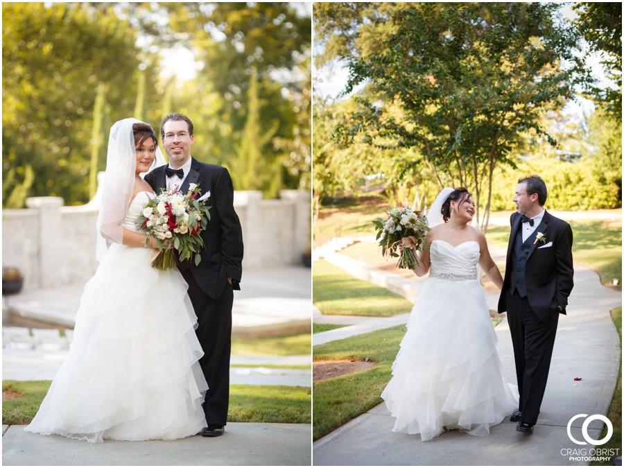 Callanwolde Loews Hotel Wedding Atlanta_0050.jpg