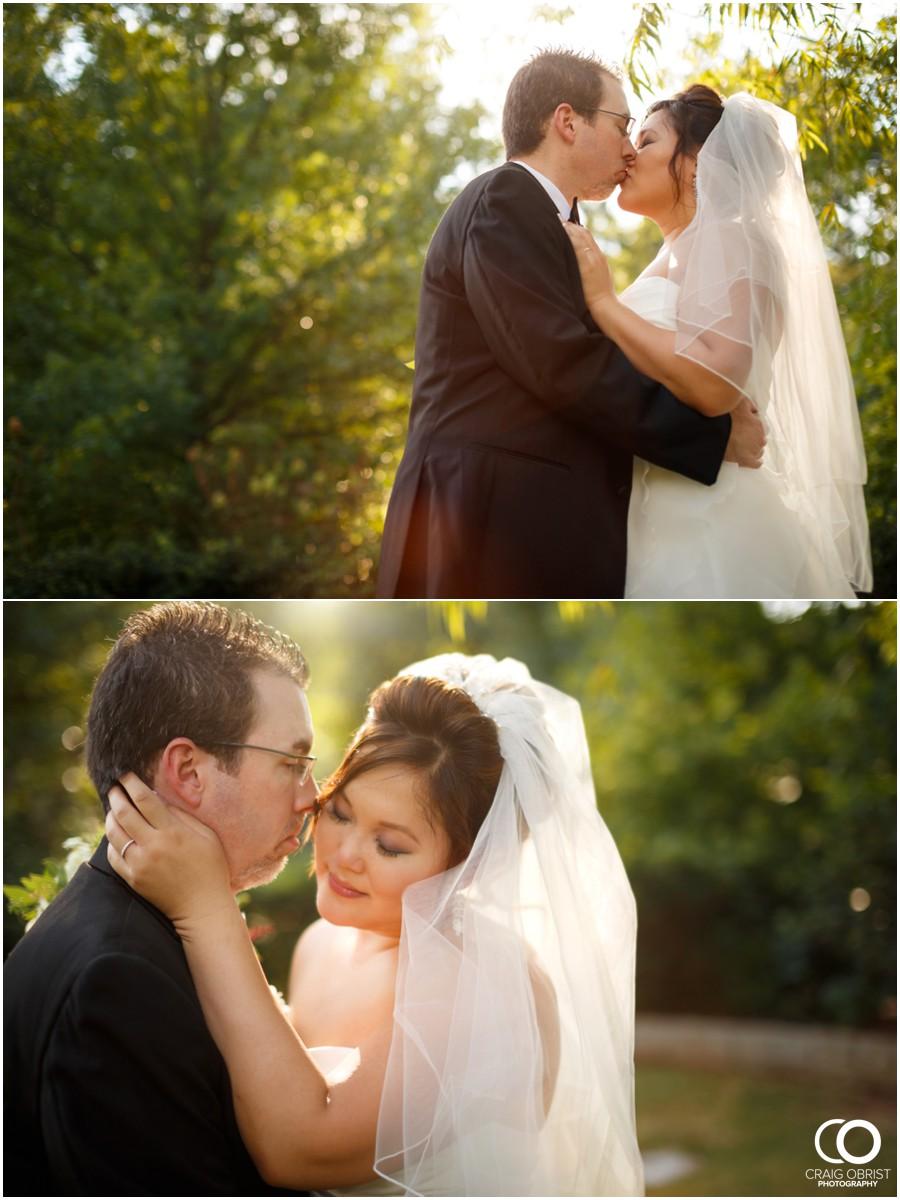 Callanwolde Loews Hotel Wedding Atlanta_0052.jpg