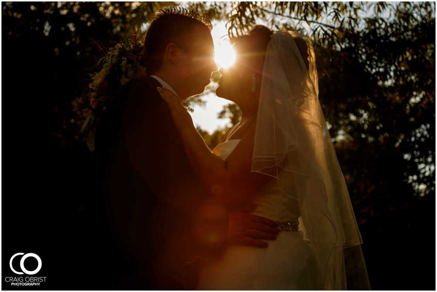 Callanwolde Loews Hotel Wedding Atlanta_0053.jpg