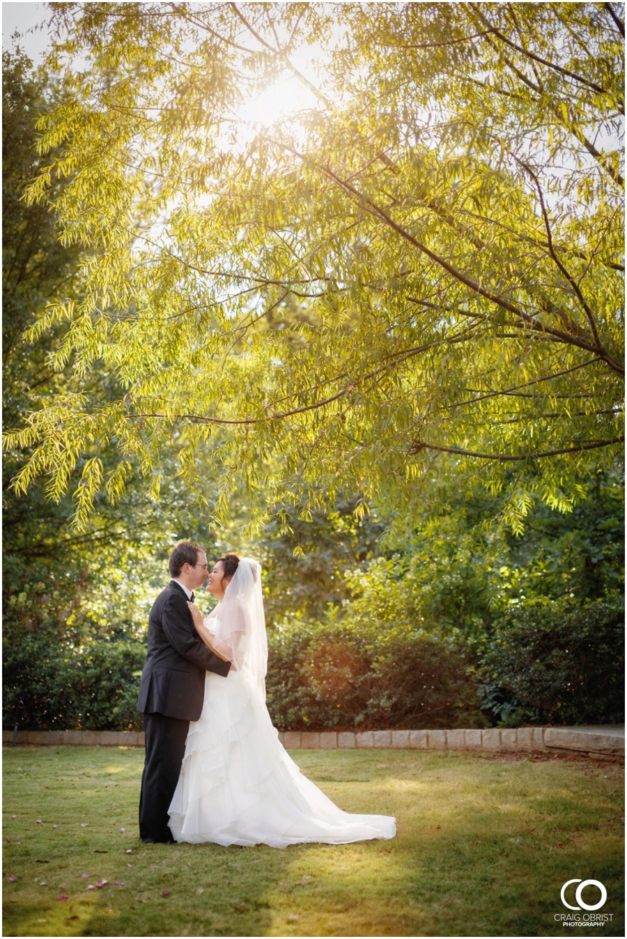Callanwolde Loews Hotel Wedding Atlanta_0051.jpg
