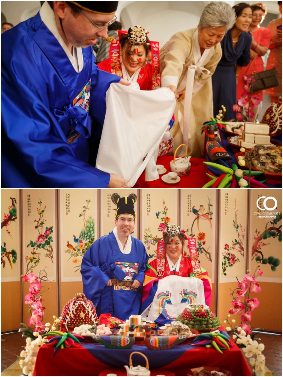 Callanwolde Loews Hotel Wedding Atlanta_0060.jpg