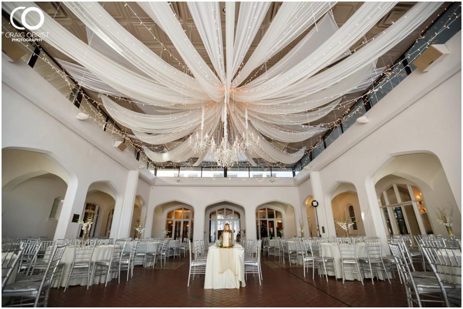 Callanwolde Loews Hotel Wedding Atlanta_0061.jpg