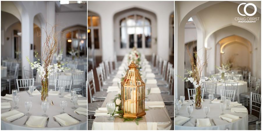 Callanwolde Loews Hotel Wedding Atlanta_0062.jpg