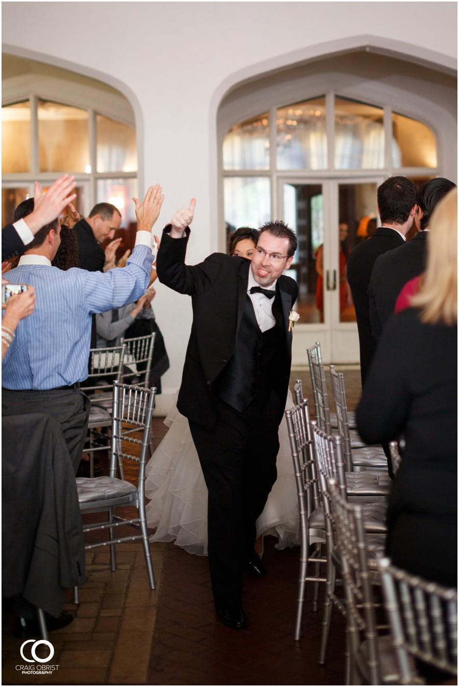 Callanwolde Loews Hotel Wedding Atlanta_0066.jpg