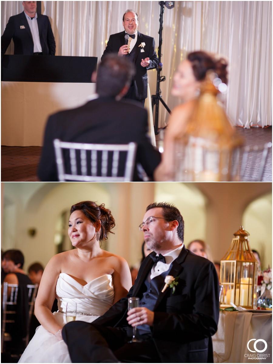 Callanwolde Loews Hotel Wedding Atlanta_0068.jpg