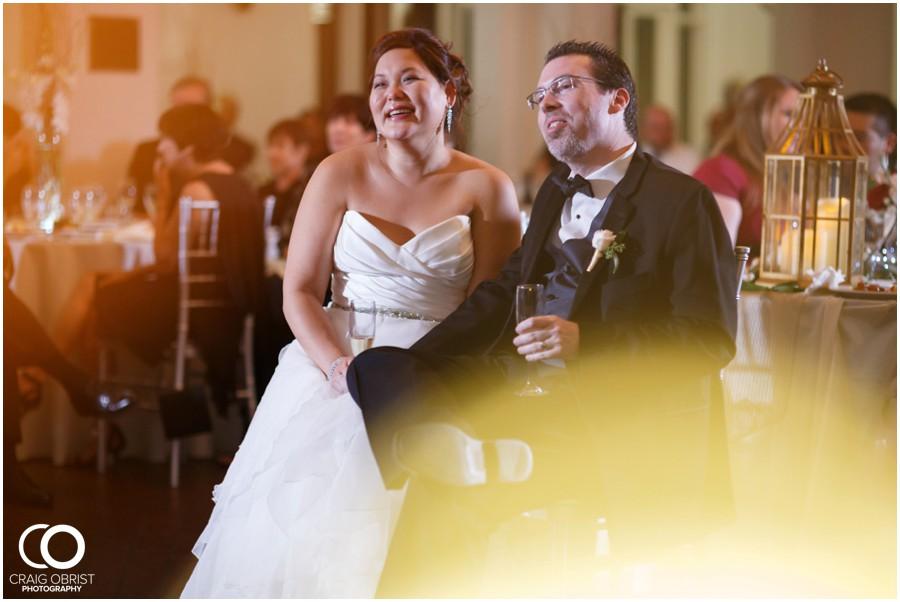 Callanwolde Loews Hotel Wedding Atlanta_0070.jpg