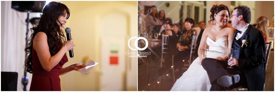 Callanwolde Loews Hotel Wedding Atlanta_0071.jpg