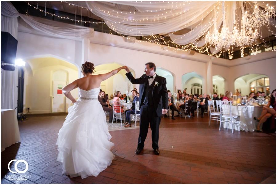 Callanwolde Loews Hotel Wedding Atlanta_0073.jpg