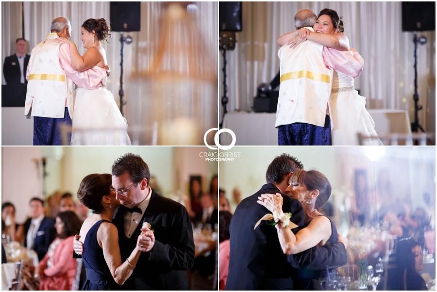 Callanwolde Loews Hotel Wedding Atlanta_0074.jpg