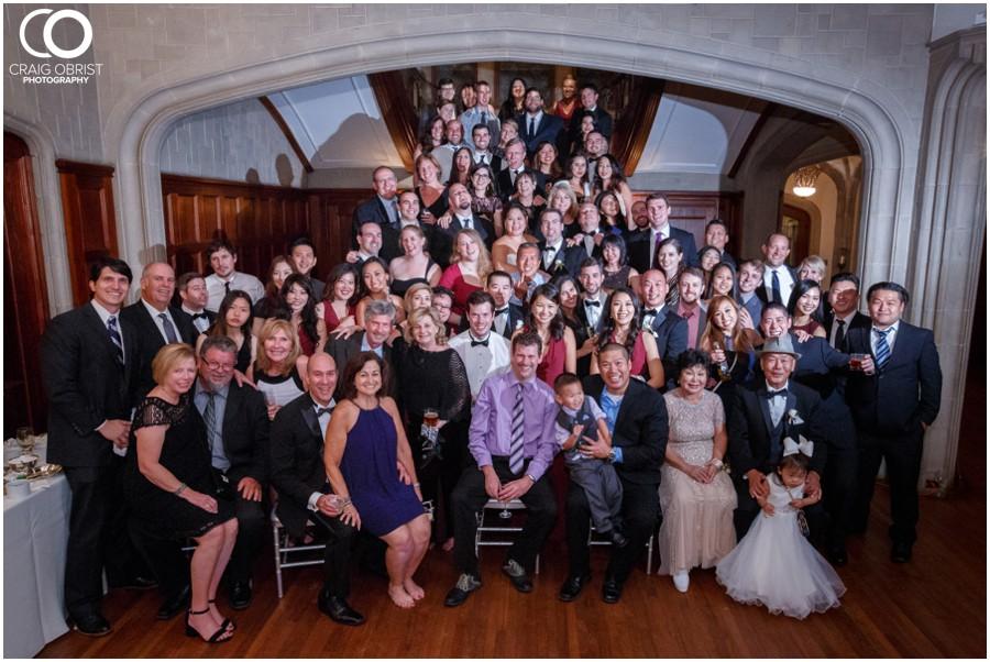 Callanwolde Loews Hotel Wedding Atlanta_0075.jpg
