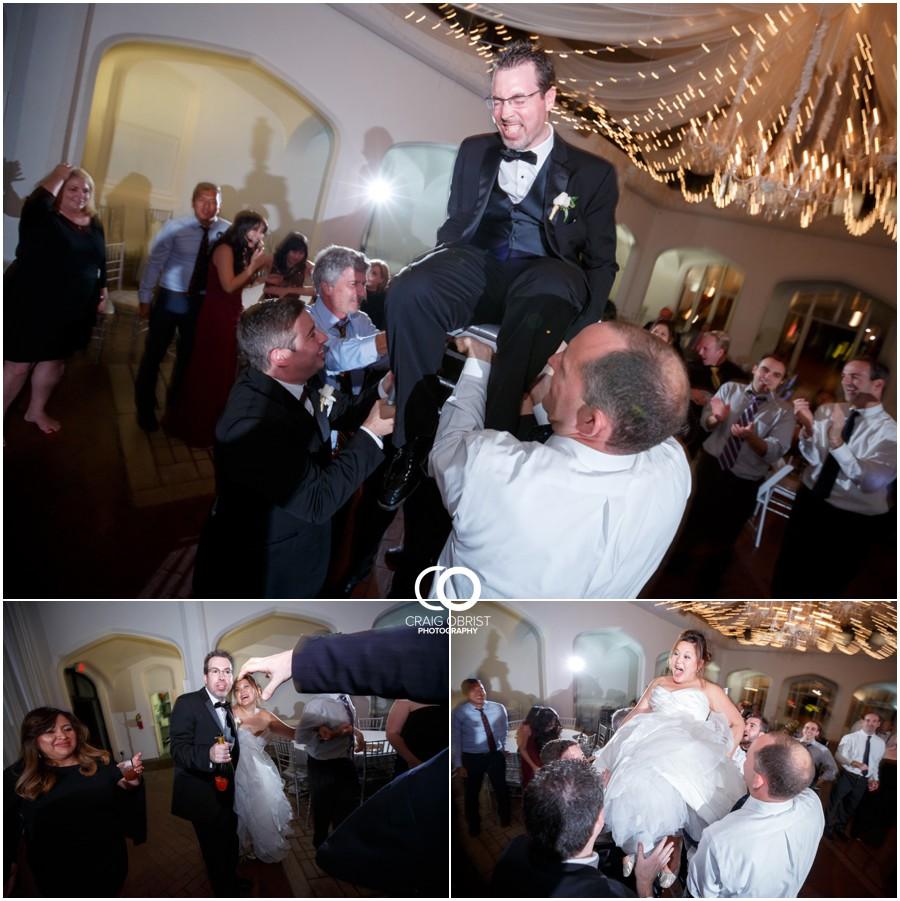 Callanwolde Loews Hotel Wedding Atlanta_0078.jpg