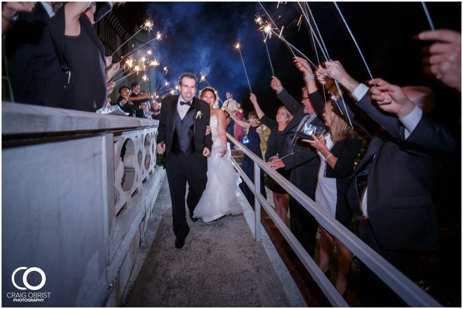 Callanwolde Loews Hotel Wedding Atlanta_0081.jpg