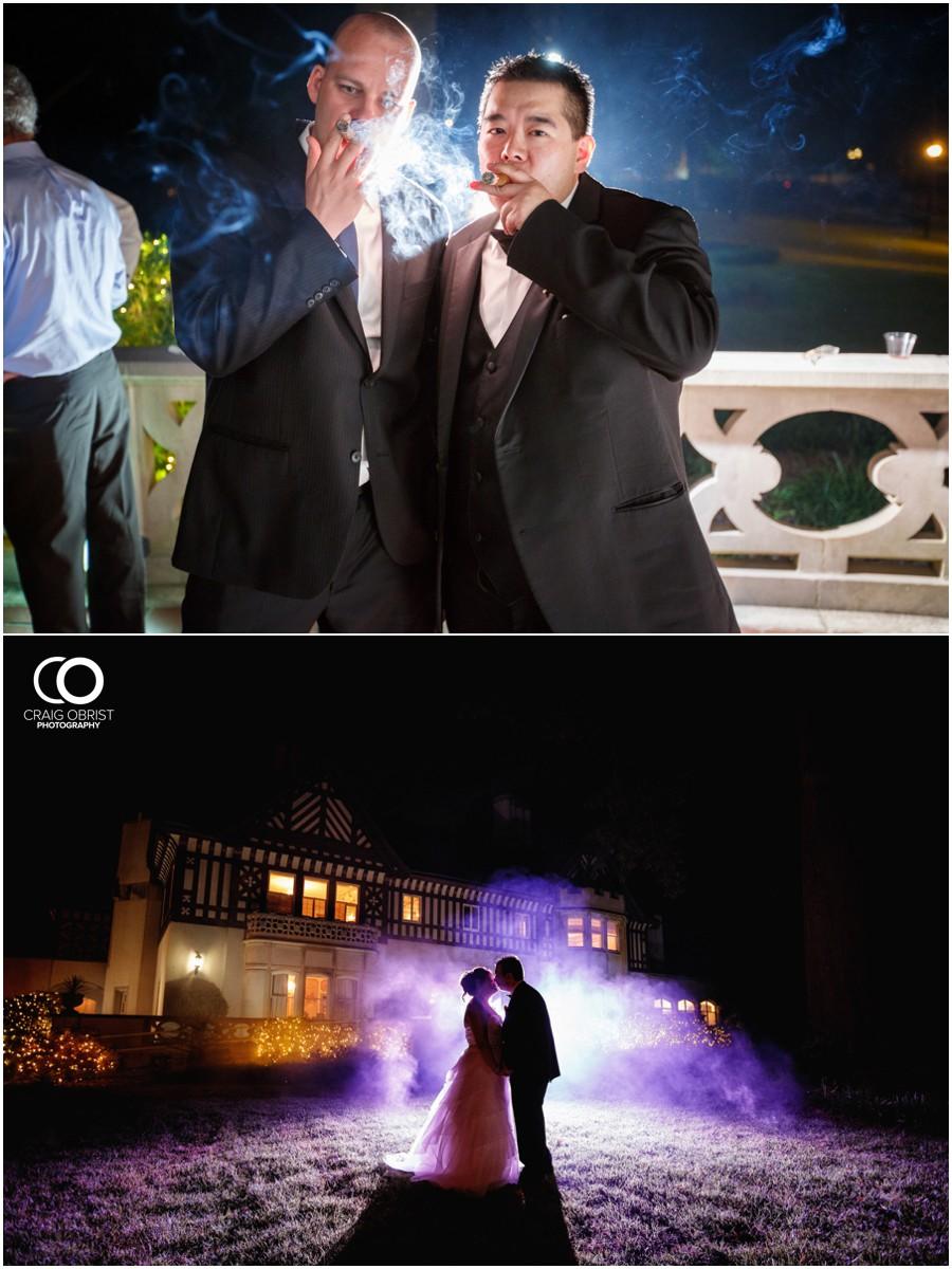 Callanwolde Loews Hotel Wedding Atlanta_0080.jpg