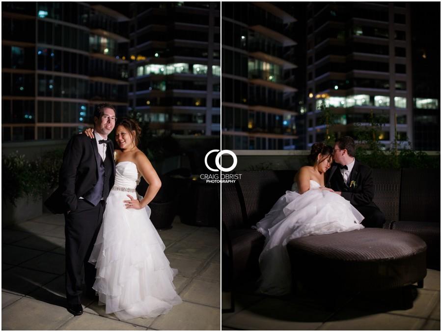 Callanwolde Loews Hotel Wedding Atlanta_0083.jpg