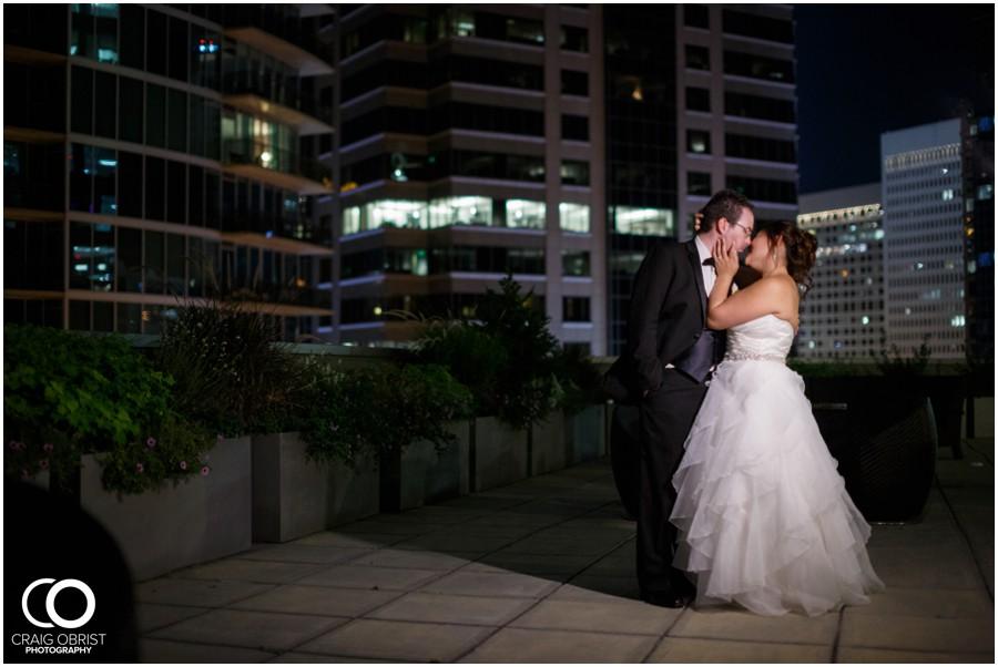 Callanwolde Loews Hotel Wedding Atlanta_0084.jpg