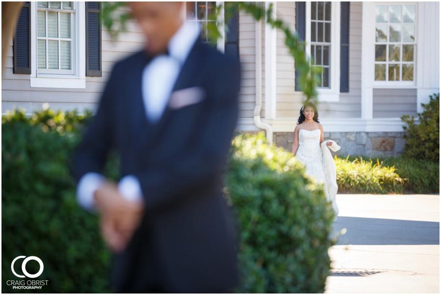 Hamilton Mill Golf Club Wedding Portraits_0014.jpg